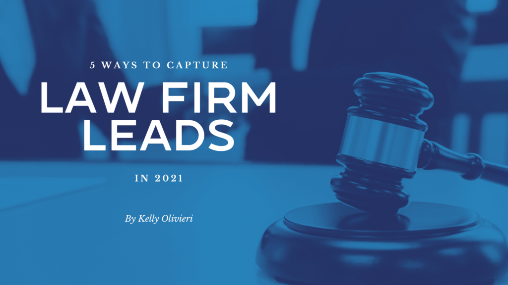 law-firm-lead-generation-2021